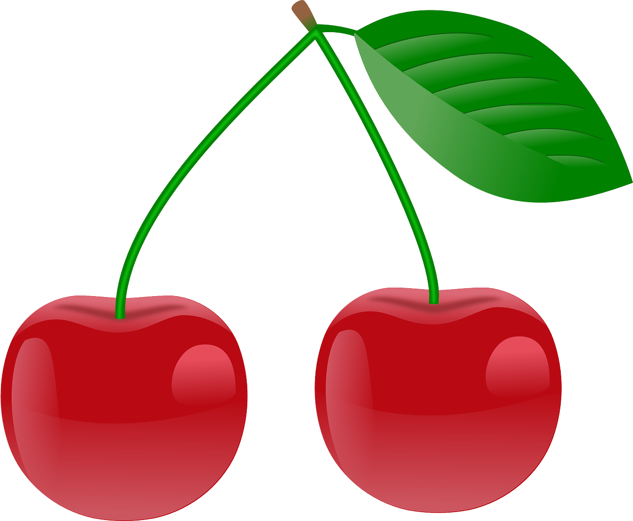 Cherry picking clipart free image freeuse stock Social Media - Cherry Picking What\'s Important! - Candidate Manager ... image freeuse stock
