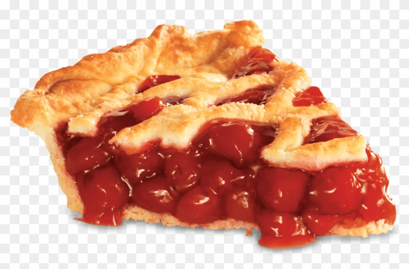 Cherry pie slice clipart svg library stock Pie Slice Png - Piece Of Cherry Pie, Transparent Png - 946x589 ... svg library stock