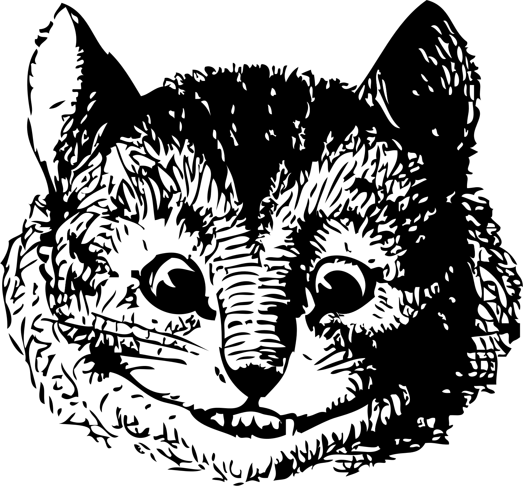 Vintage cheshire cat clipart free vector stock Cheshire Cat Vintage Drawing transparent PNG - StickPNG vector stock