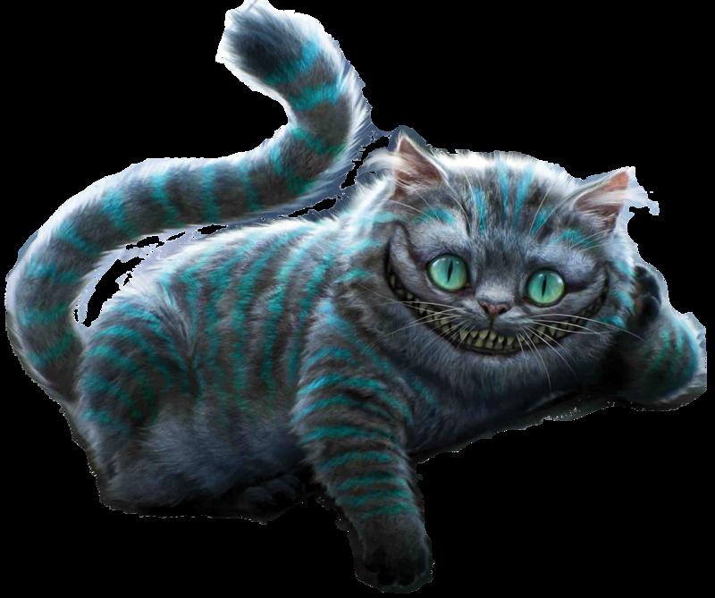 Cheshire cat face clipart clip art free stock 6.png   Cheshire Cat   Pinterest   Alice, Cheshire cat and Artwork clip art free stock
