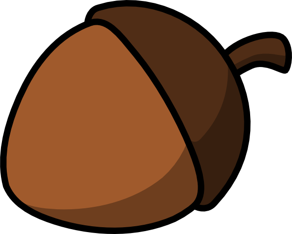 Chesnut clipart graphic Free Chestnut Cliparts, Download Free Clip Art, Free Clip Art on ... graphic