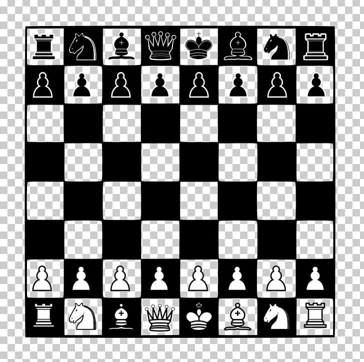 Chess clipart black white graphic royalty free stock Chessboard Chess Piece Board Game Rook PNG, Clipart, Black And White ... graphic royalty free stock