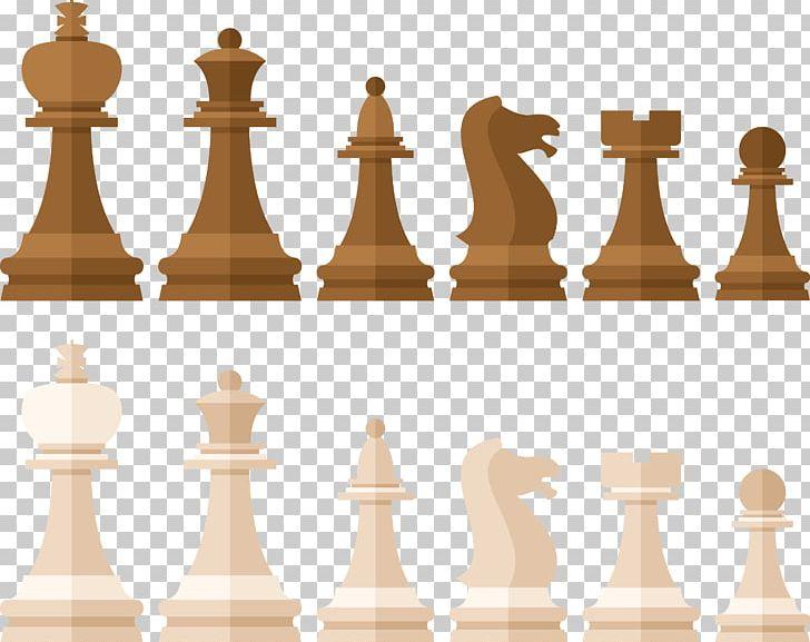 Chess figures clipart clip art transparent download Chess Piece Xiangqi Staunton Chess Set PNG, Clipart, Board Game ... clip art transparent download