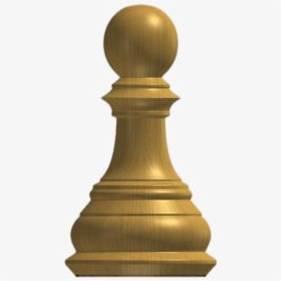 Chess figures clipart png transparent Download Wooden Chess Pawn Transparent Png - Chess Pieces ... png transparent
