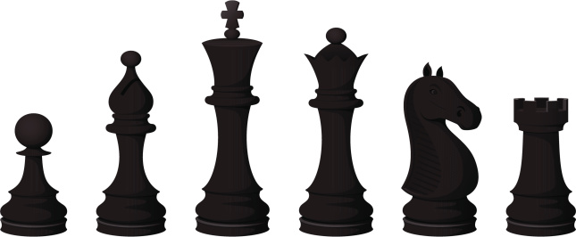 Chess figures clipart vector free download Free Chess Board Cliparts, Download Free Clip Art, Free Clip Art on ... vector free download