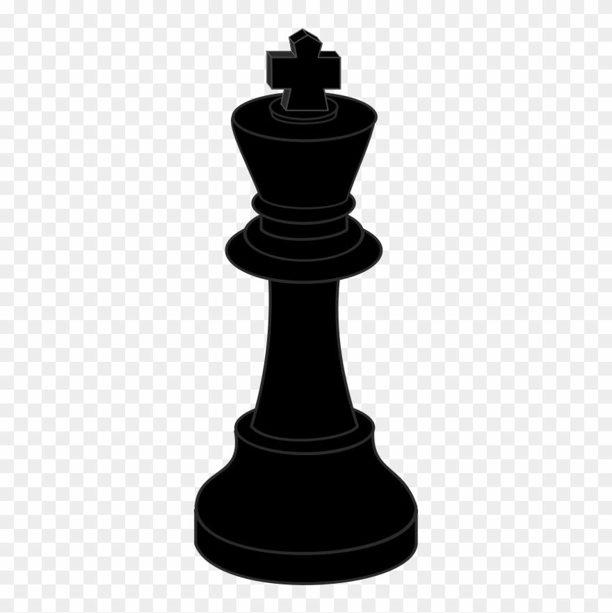 Chess figures clipart clip art transparent Chess Piece Pictures - King Chess Piece Clipart - Png Download ... clip art transparent