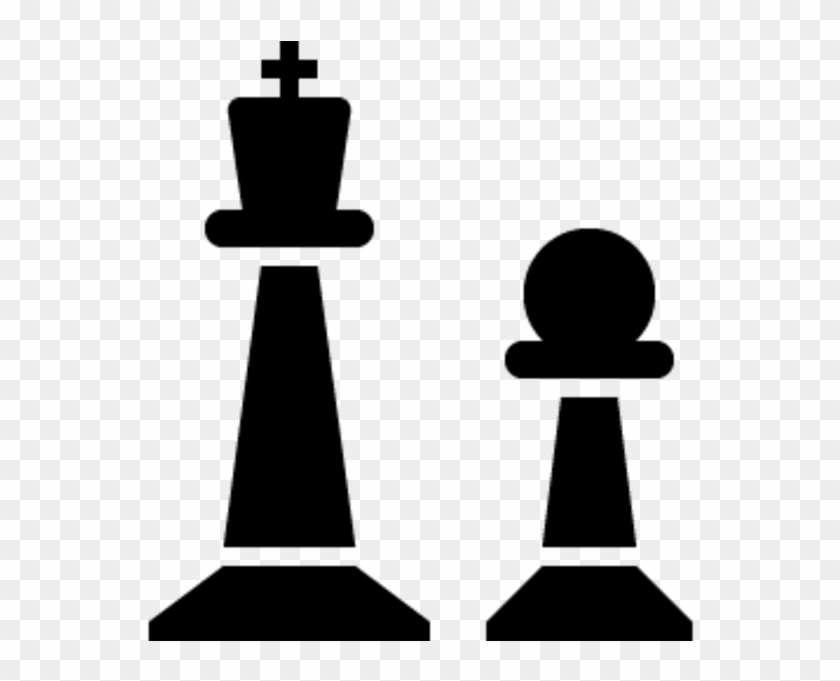 Chess icon clipart jpg transparent stock Chess Icon - Free Transparent PNG Clipart Images Download jpg transparent stock