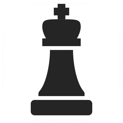 Chess icon clipart graphic Free Chess Knight Cliparts, Download Free Clip Art, Free Clip Art on ... graphic