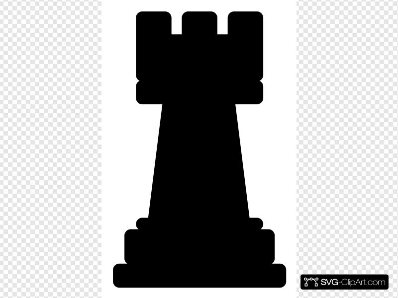 Chess icons cliparts png freeuse download Chess Pieces Clip art, Icon and SVG - SVG Clipart png freeuse download