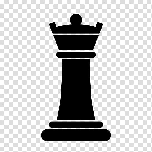 Chess icons cliparts png freeuse Battle Chess Queen Chess piece King, chess game transparent ... png freeuse