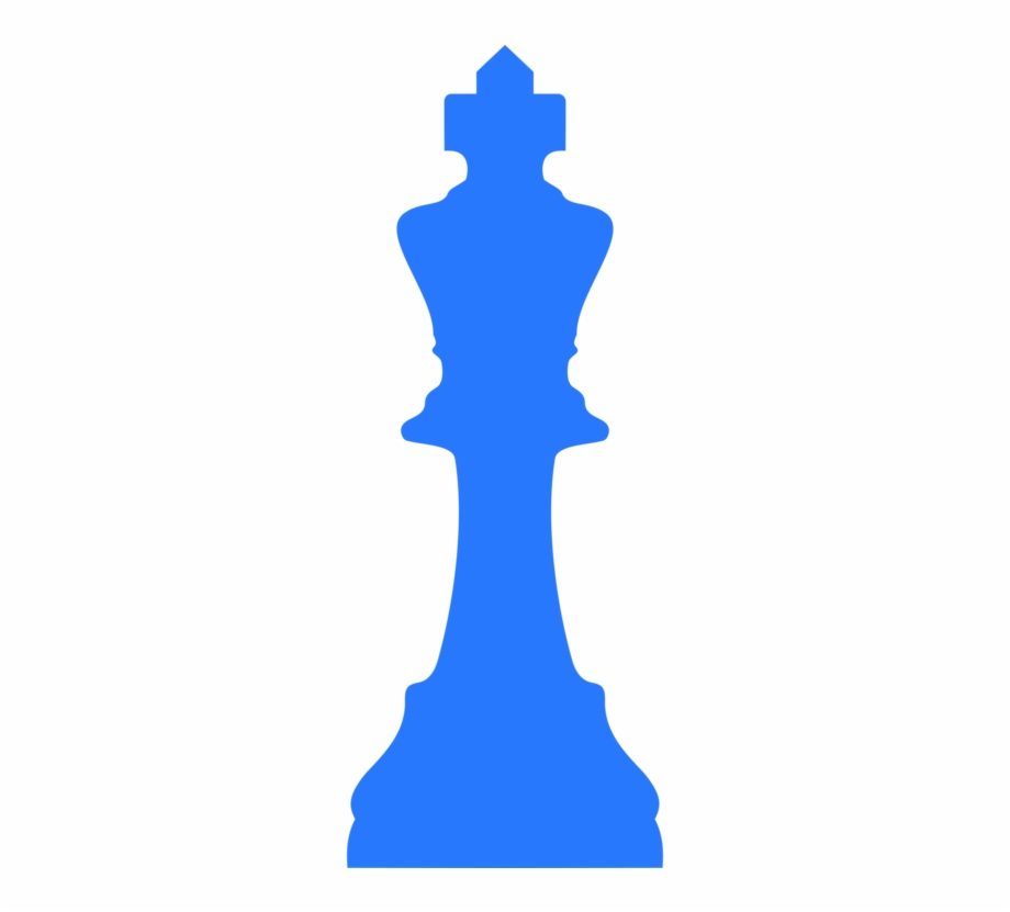Chess set clipart clipart royalty free stock Chess Piece King Staunton Chess Set Chessboard - King Chess Piece ... clipart royalty free stock