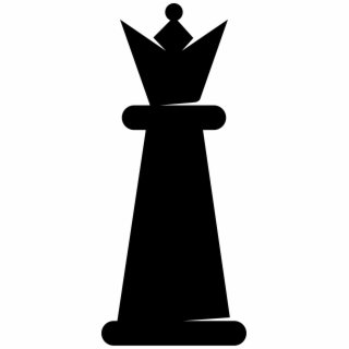 Chess set clipart banner transparent library Chess Pieces PNG Images | Chess Pieces Transparent PNG - Vippng banner transparent library