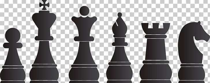 Chess set clipart png library download Chess Piece King Queen PNG, Clipart, Board Game, Chess, Chessboard ... png library download