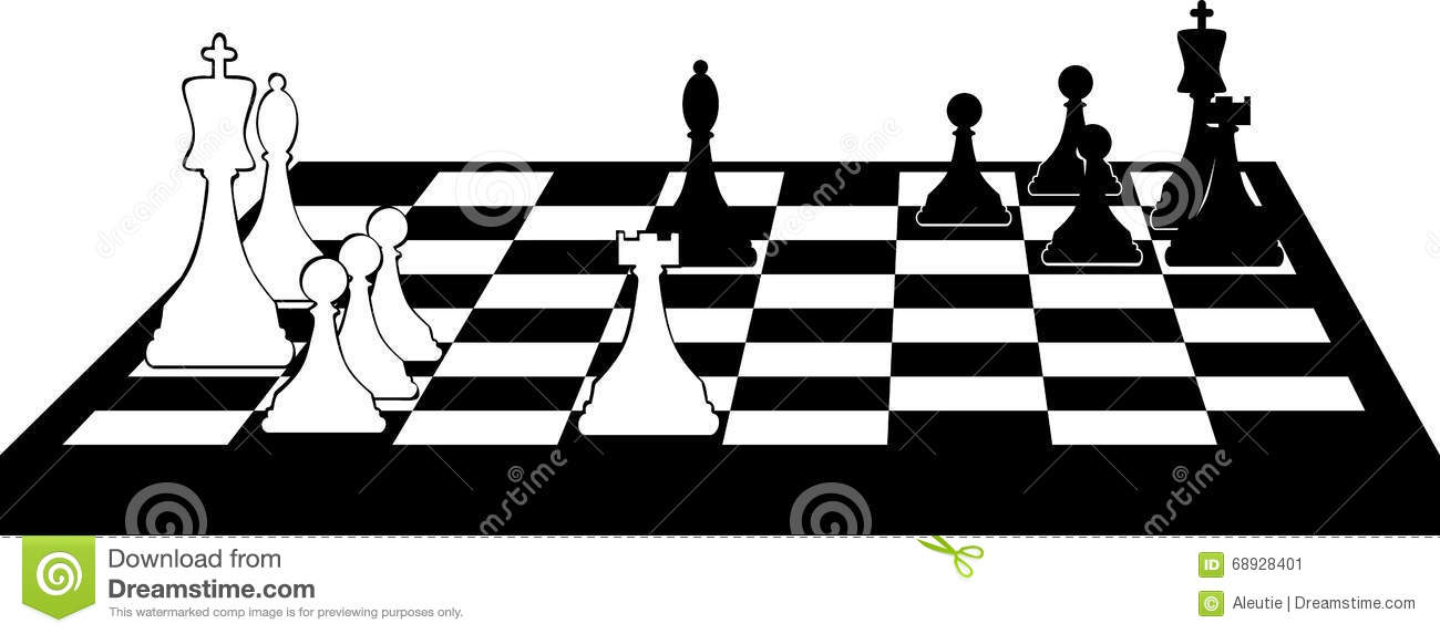 Chess set clipart clip art library download Free Chess Board Cliparts, Download Free Clip Art, Free Clip Art on ... clip art library download
