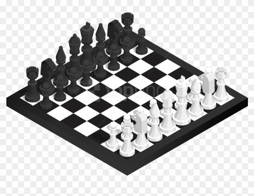 Chess set clipart clip royalty free download Free Png Download Chessboard Clipart Png Photo Png - Chess Board Png ... clip royalty free download