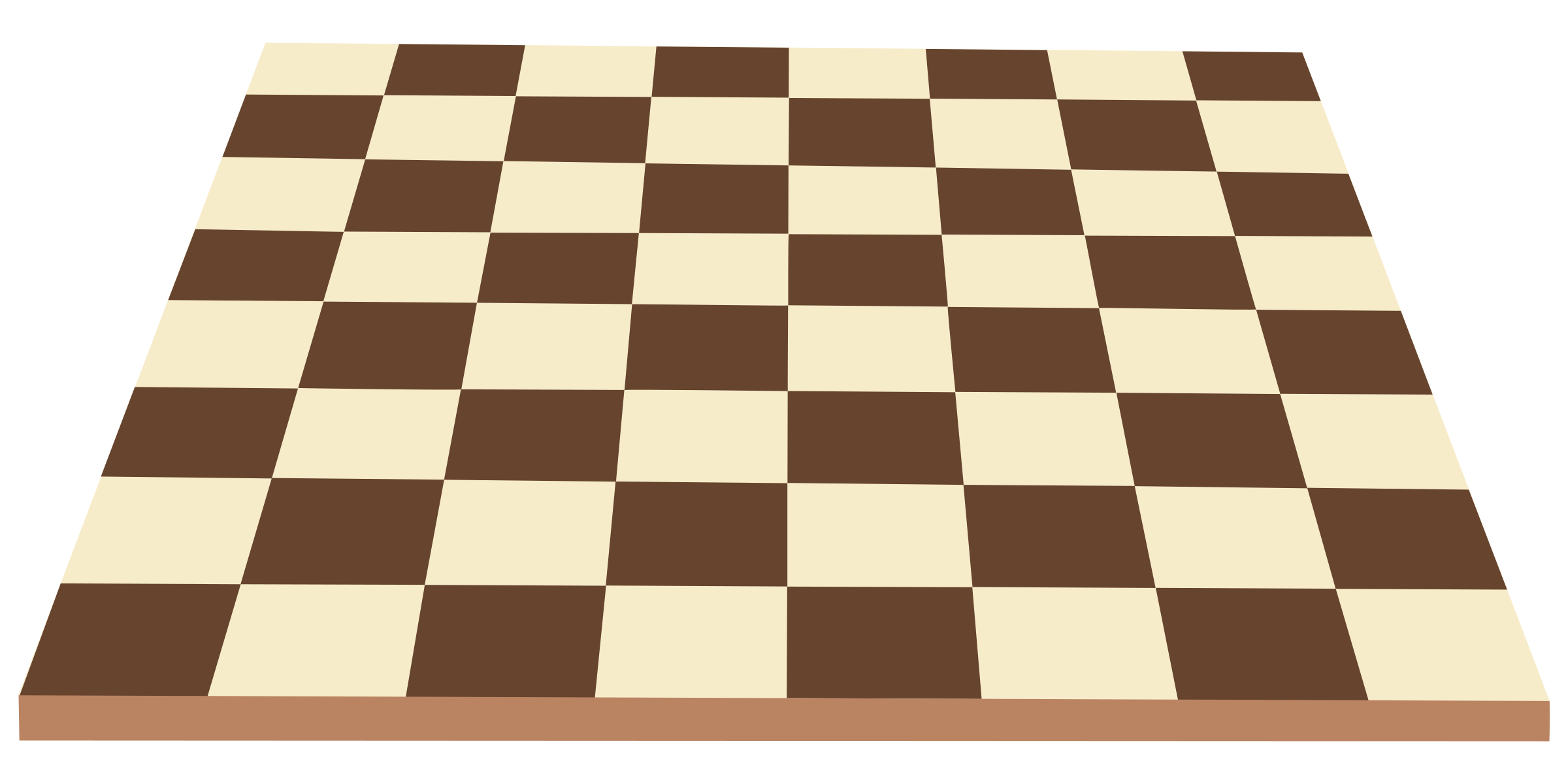 Chessboard clipart png download Free Chess Board Cliparts, Download Free Clip Art, Free Clip Art on ... png download
