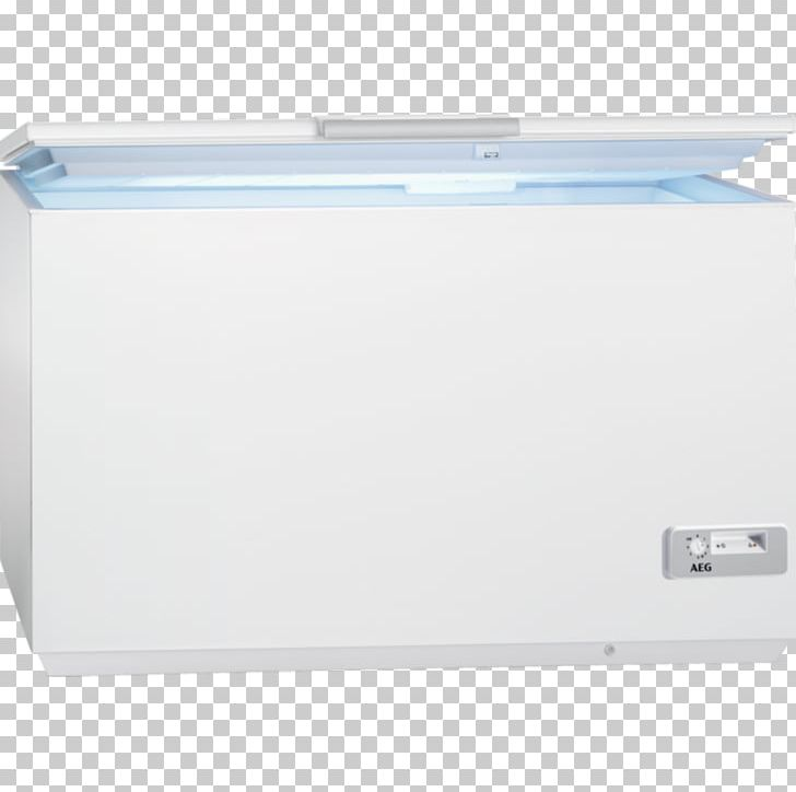 Chest freezer clipart picture freeuse Freezers AEG AHB92631LW Chest-Freezer PNG, Clipart, Aeg, Ahb, Aow ... picture freeuse