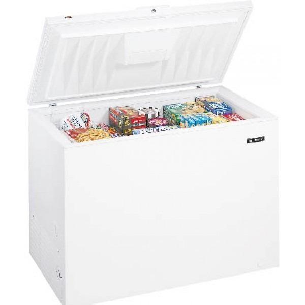Chest freezer clipart banner transparent stock Chest Freezer-Cooler 19 Cu Ft banner transparent stock