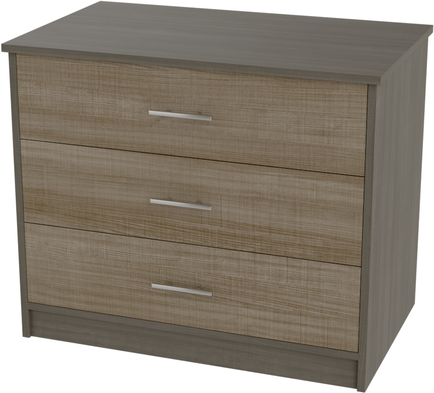 Chest of drawers clipart free stock Abbey Road Png - Chest Of Drawers - Download Clipart on ClipartWiki free stock