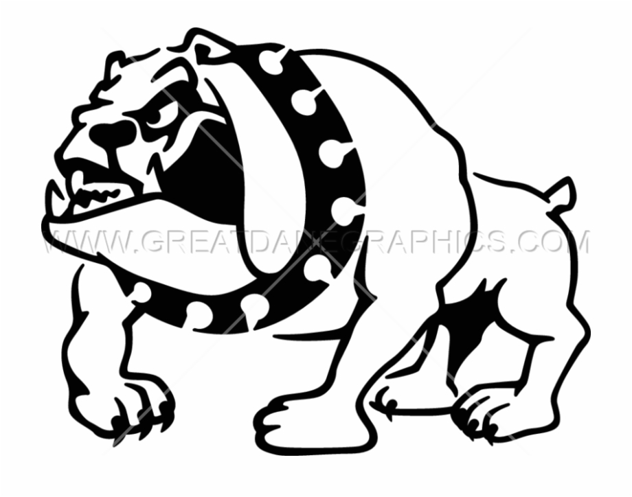 Chesty bulldog clipart clip art freeuse stock English Bulldog Clipart Bully Dog, Transparent Png Download For Free ... clip art freeuse stock
