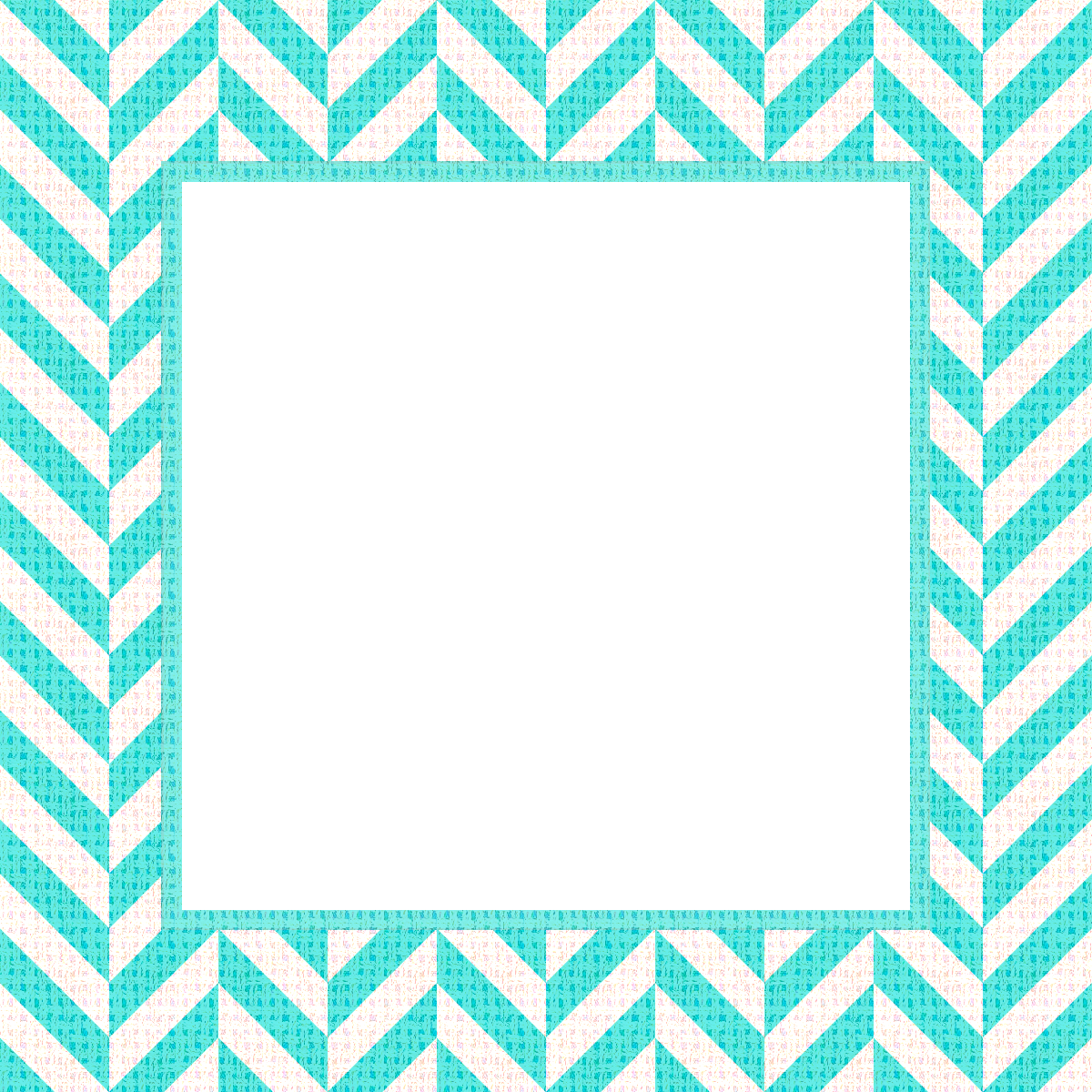Chevron cross clipart png royalty free stock Blue Chevron Border PNG Transparent Blue Chevron Border.PNG Images ... png royalty free stock