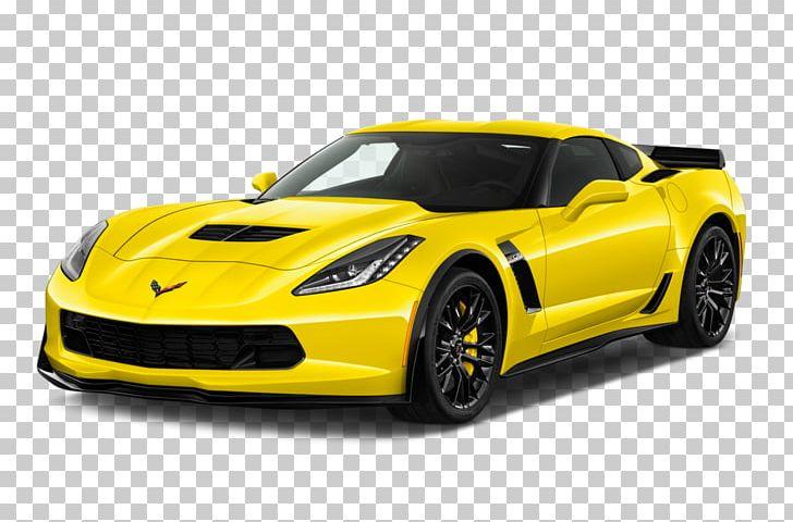 Chevrolet corvette clipart transparent stock 2018 Chevrolet Corvette 2019 Chevrolet Corvette Car 2017 Chevrolet ... transparent stock