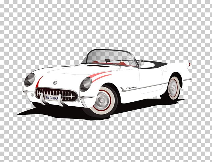Vintage corevette clipart svg black and white download 2014 Chevrolet Corvette Chevrolet Corvette ZR1 (C6) Corvette ... svg black and white download