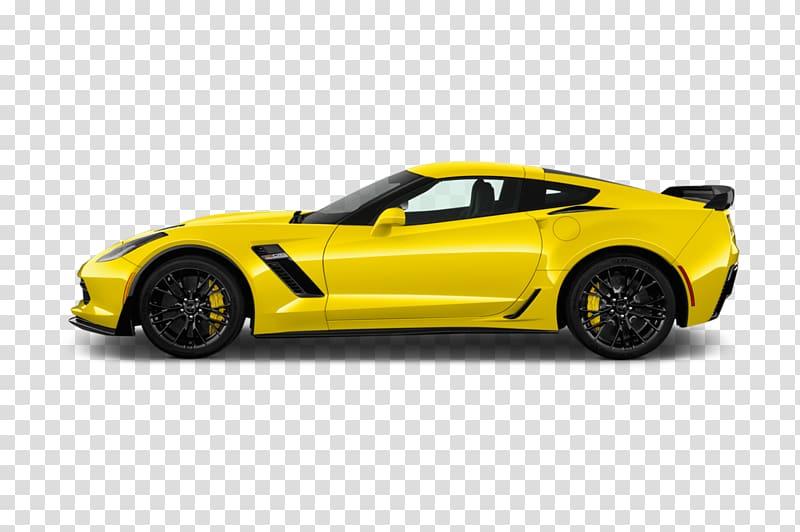 Chevrolet corvette clipart clip art free 2016 Chevrolet Corvette 2017 Chevrolet Corvette 2018 Chevrolet ... clip art free