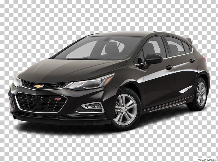 Chevrolet cruze 2017 clipart svg freeuse 2018 Chevrolet Cruze Premier Hatchback General Motors 2017 Chevrolet ... svg freeuse