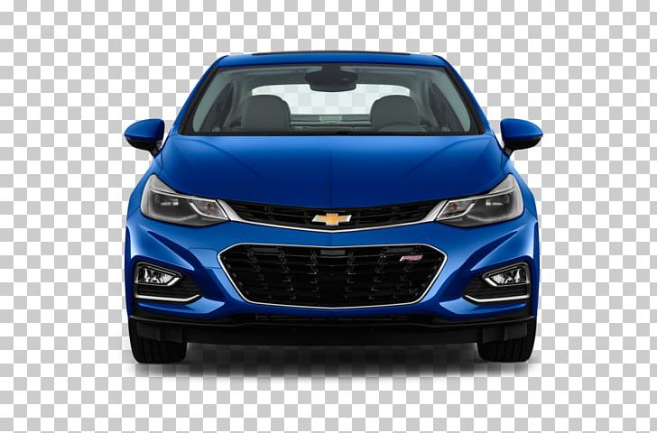 Chevrolet cruze 2017 clipart freeuse download 2017 Chevrolet Cruze Car Volvo General Motors PNG, Clipart, 2017 ... freeuse download