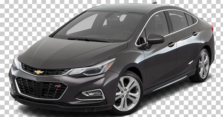 Chevrolet cruze 2017 clipart jpg freeuse download 2018 Chevrolet Cruze Car General Motors 2017 Chevrolet Cruze Sedan ... jpg freeuse download