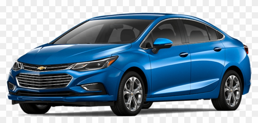 Chevrolet cruze 2017 clipart svg freeuse Blue 2017 Used Chevy Cruze - 2017 Chevrolet Cruze Ls Png ... svg freeuse