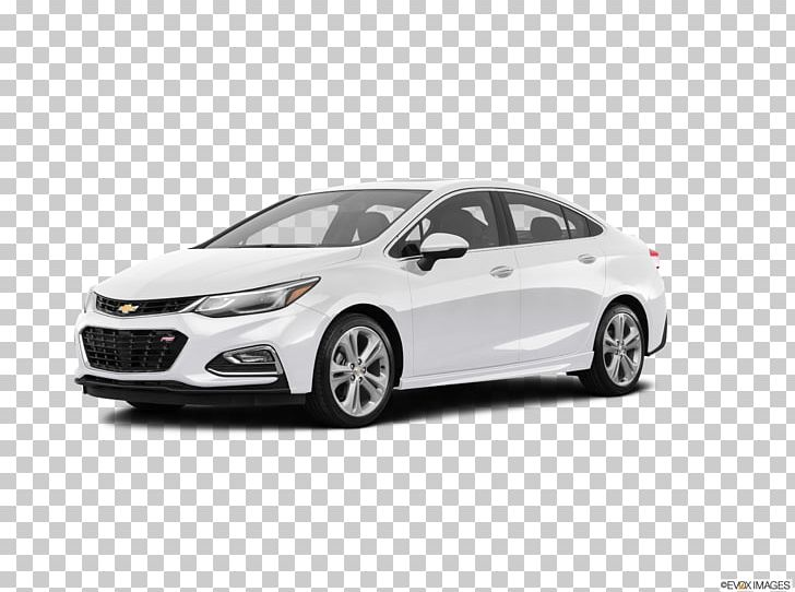 Chevrolet cruze 2017 clipart clipart transparent library 2017 Chevrolet Cruze Car General Motors Chevrolet Express PNG ... clipart transparent library