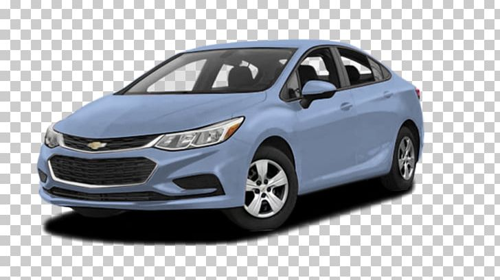 Chevrolet cruze 2017 clipart svg library download 2017 Chevrolet Cruze Premier Sedan General Motors Car Buick PNG ... svg library download