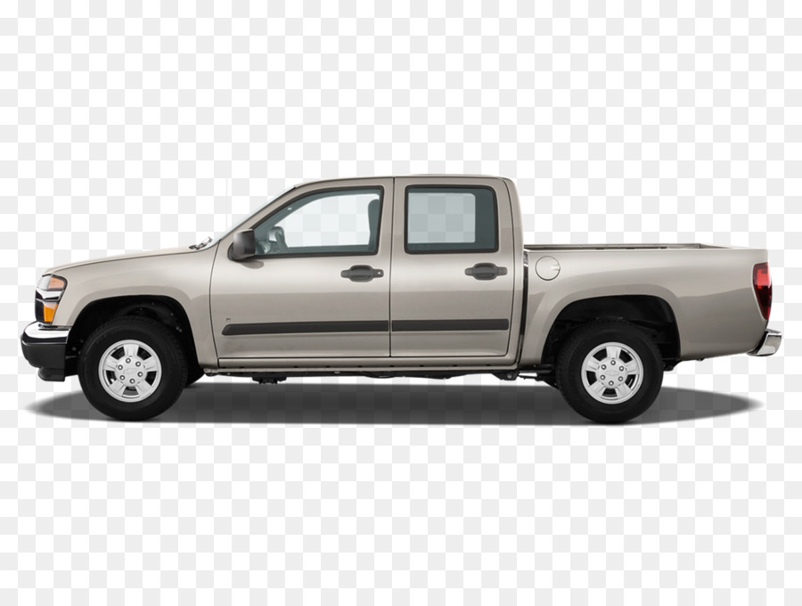 Chevrolet pickup truck side view free clipart image royalty free stock Car Background png download - 1280*960 - Free Transparent Chevrolet ... image royalty free stock