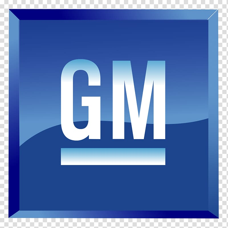 Chevrolet text logo clipart clipart royalty free Blue and white GM logo, General Motors Chevrolet Car Logo Buick ... clipart royalty free