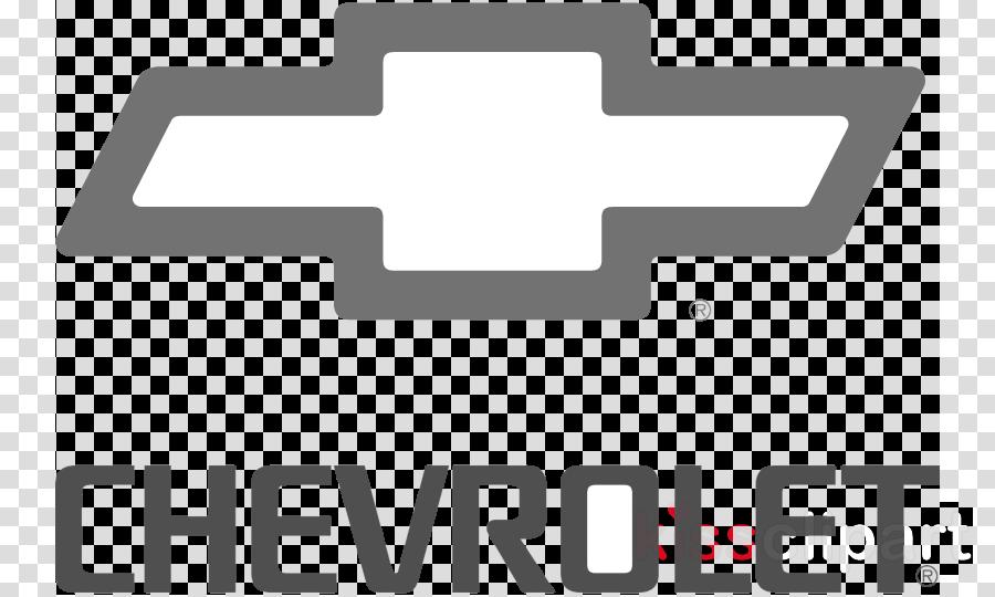 Chevrolet text logo clipart