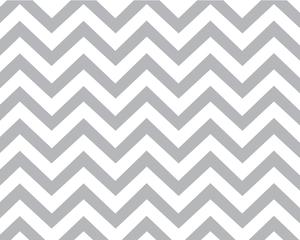 Chevron clipart free svg black and white stock Grey Chevron Clipart | Free Images at Clker.com - vector clip art ... svg black and white stock
