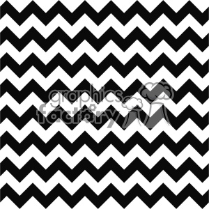 Chevron clipart free freeuse vector chevron pattern design clipart. Royalty-free GIF, JPG, PNG ... freeuse