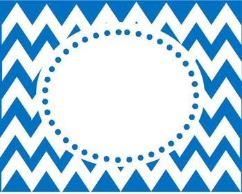Chevron fill clipart image library download Chevron Clipart Worksheets & Teaching Resources   TpT image library download
