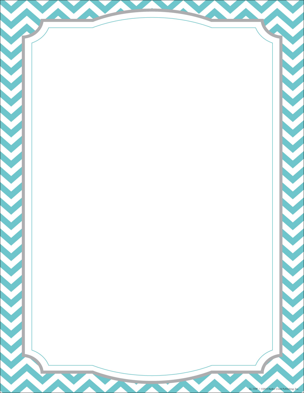 Chevron outline clipart graphic library library Free Chevron Frame Cliparts, Download Free Clip Art, Free Clip Art ... graphic library library