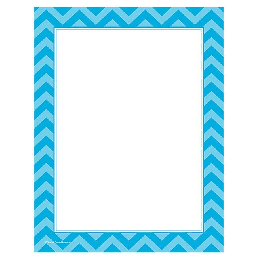 Chevron outline clipart banner download Free Chevron Frame Cliparts, Download Free Clip Art, Free Clip Art ... banner download