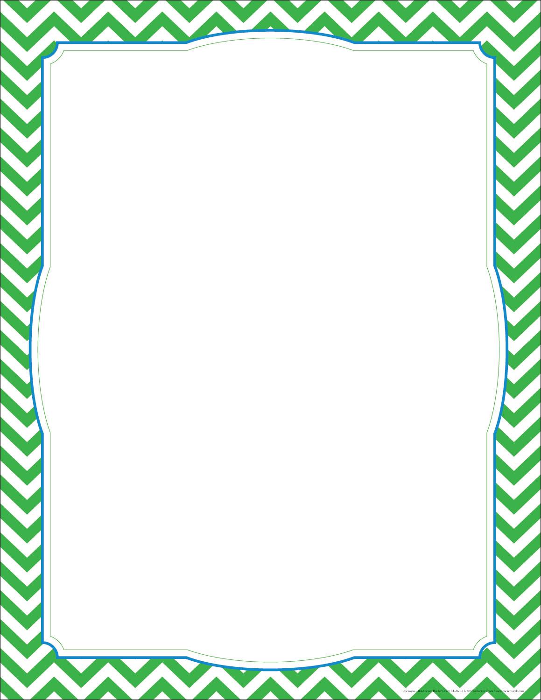 Teal blue chevron border clipart clip art free download Free Chevron Frame Cliparts, Download Free Clip Art, Free Clip Art ... clip art free download