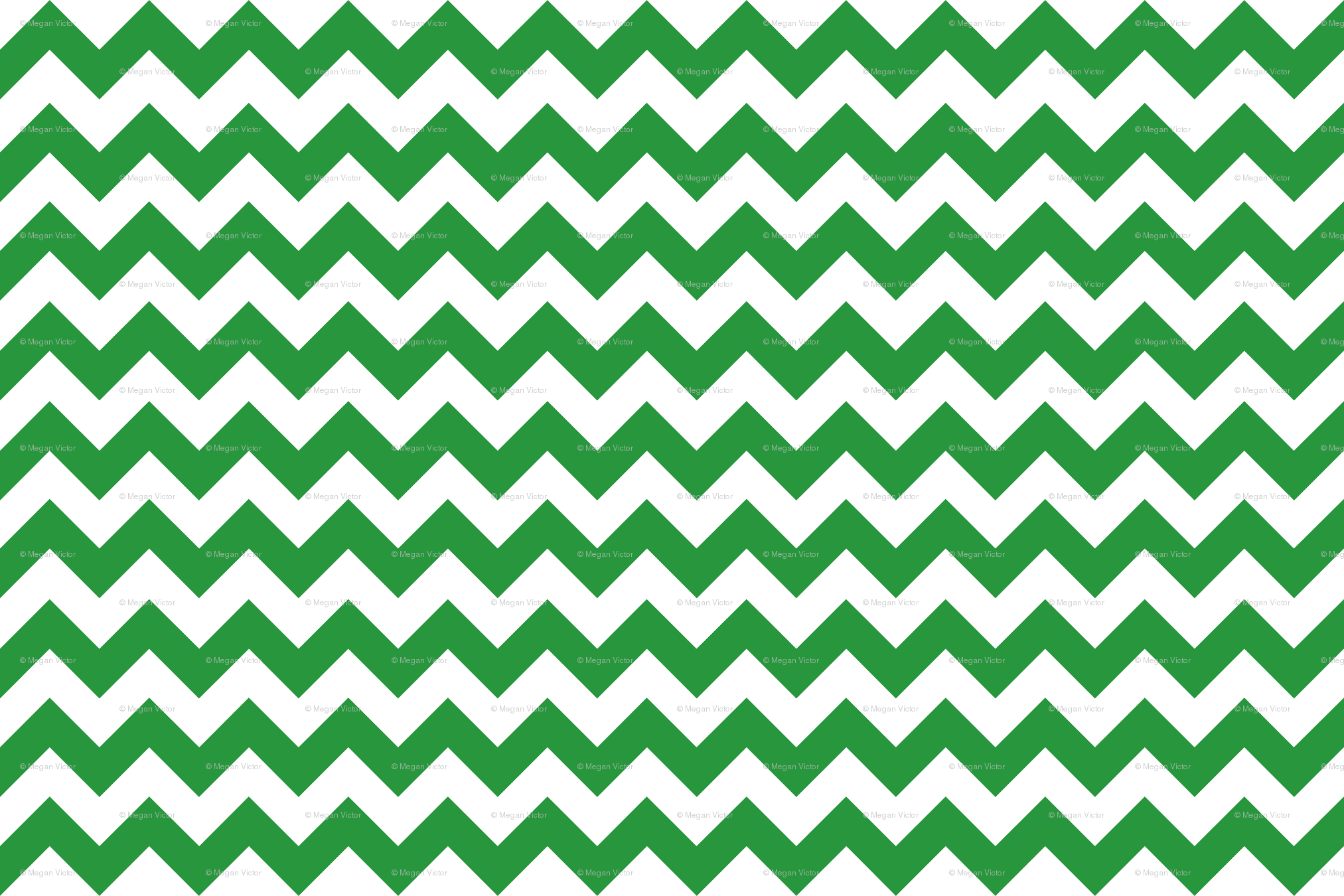 Chevron green orange and pink pumpkin clipart clipart Green Chevron wallpaper - gates_and_gables - Spoonflower clipart