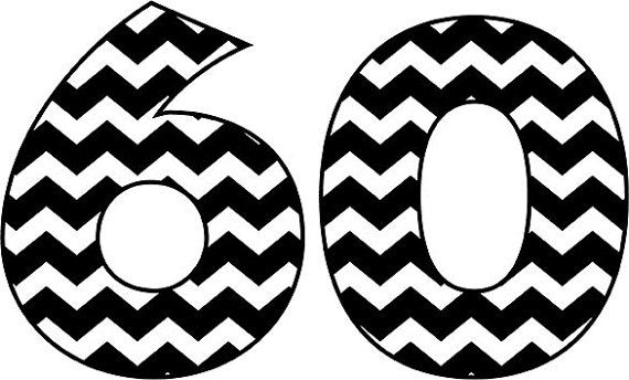 Chevron number 6 clipart png freeuse library Chevron number 6 clipart - ClipartFest png freeuse library