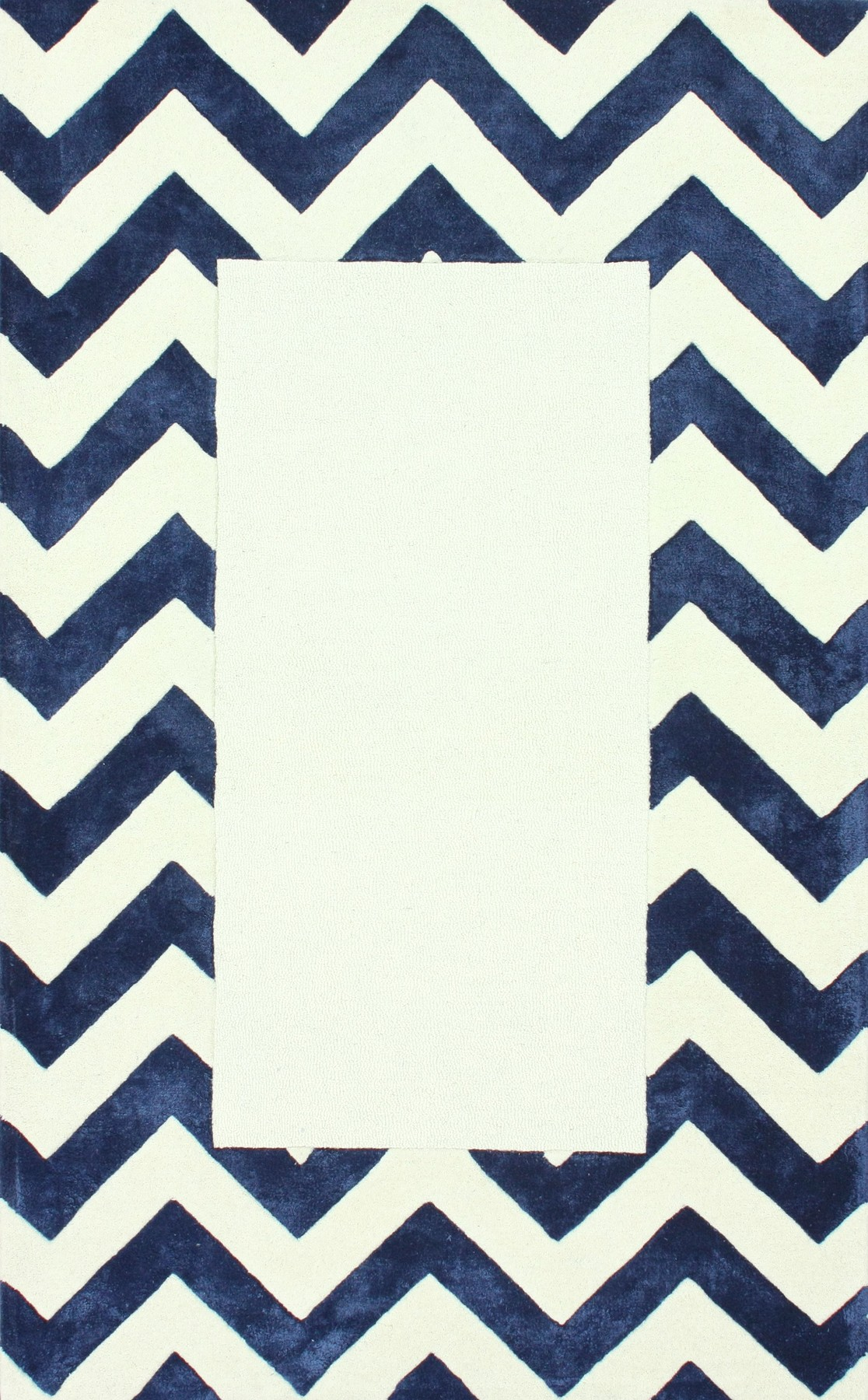 Chevron number 6 clipart clipart Chevron number 6 clipart - ClipartFest clipart