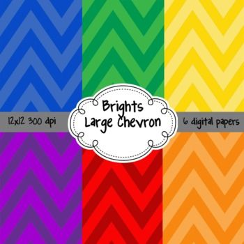 Chevron number 6 clipart jpg transparent stock 17 Best images about Chevron clip art and misc on Pinterest ... jpg transparent stock