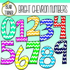 Chevron number 6 clipart image royalty free Chevron number 6 clipart - ClipartFest image royalty free
