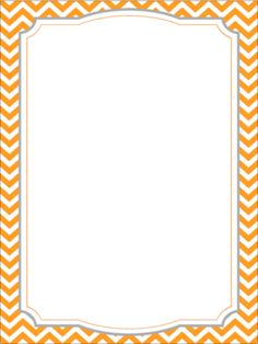 Chevron number 6 clipart graphic royalty free stock Chevron Border Clip Art | Please enable JavaScript to view the ... graphic royalty free stock