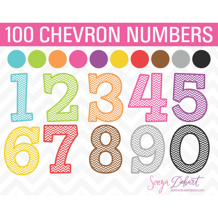 Chevron number 6 clipart svg free Chevron number 0 clipart - ClipartFest svg free